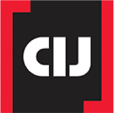 "P3 Wins CIJ Slovakia Awards for ""Best Industrial Warehouse Development"" and Leadership"