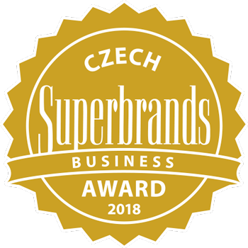 P3 achieves Superbrand status with a prestigious award