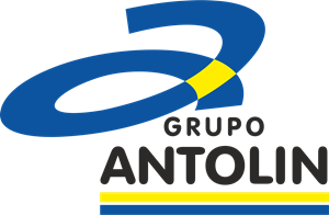 Group Antolin