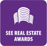 "P3 vyhrala cenu ""Industrial Development of the Year"" v rámci EuropaProperty SEE Real Estate Awards 2017"